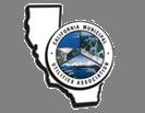 California Municipal Utilities Association – Sacramento, CA