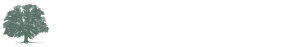 John Helms & Associate Logo