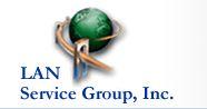 LAN Service Group – San Ramon, CA
