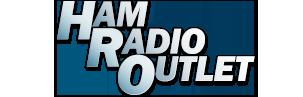 Ham Radio Outlet – Walnut Creek, CA