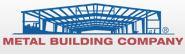 Metal Building Company – Oakland, CA