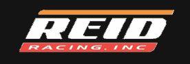Reid Racing, Inc. – Concord, CA